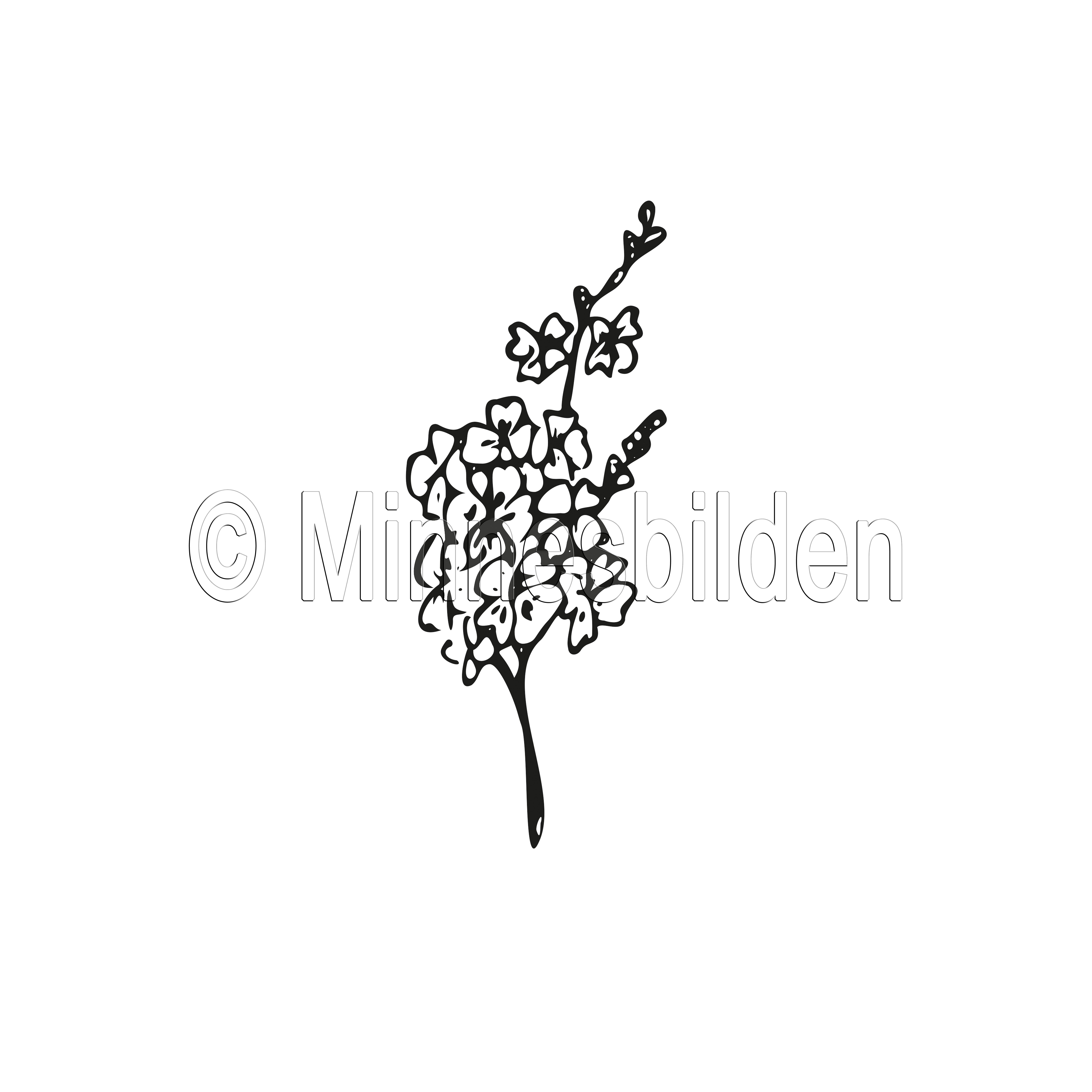 Symbol 354