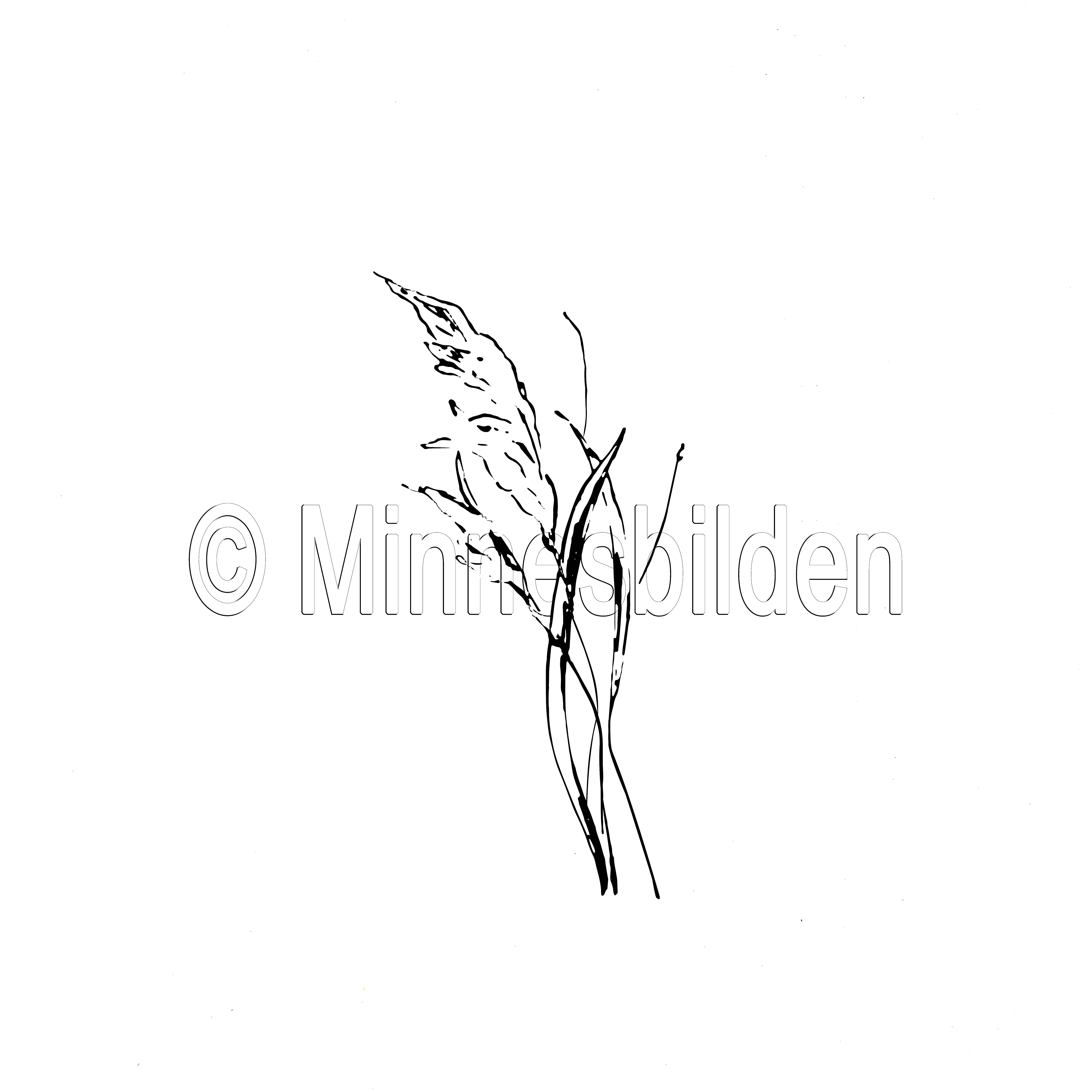 Symbol 265