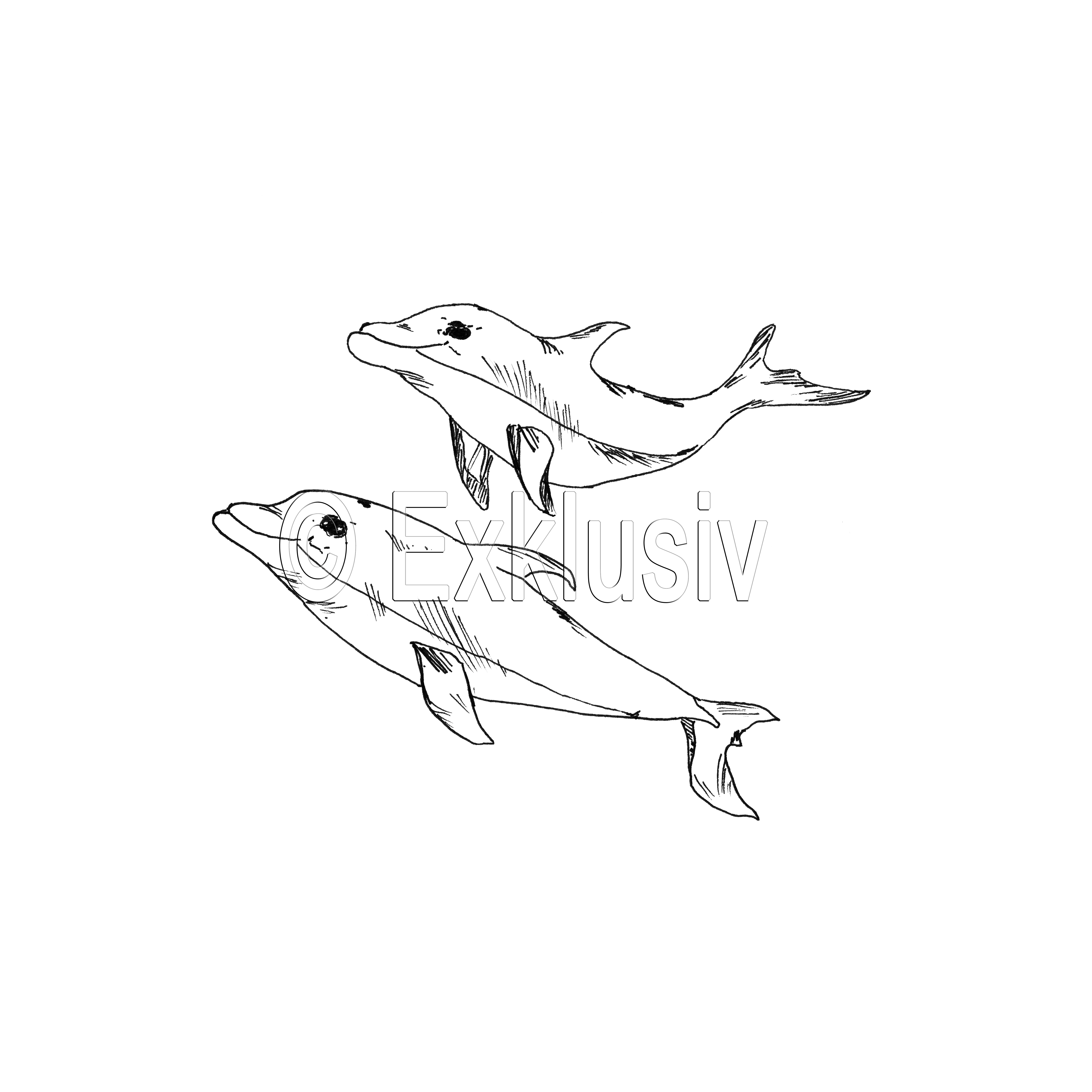 Symbol 274