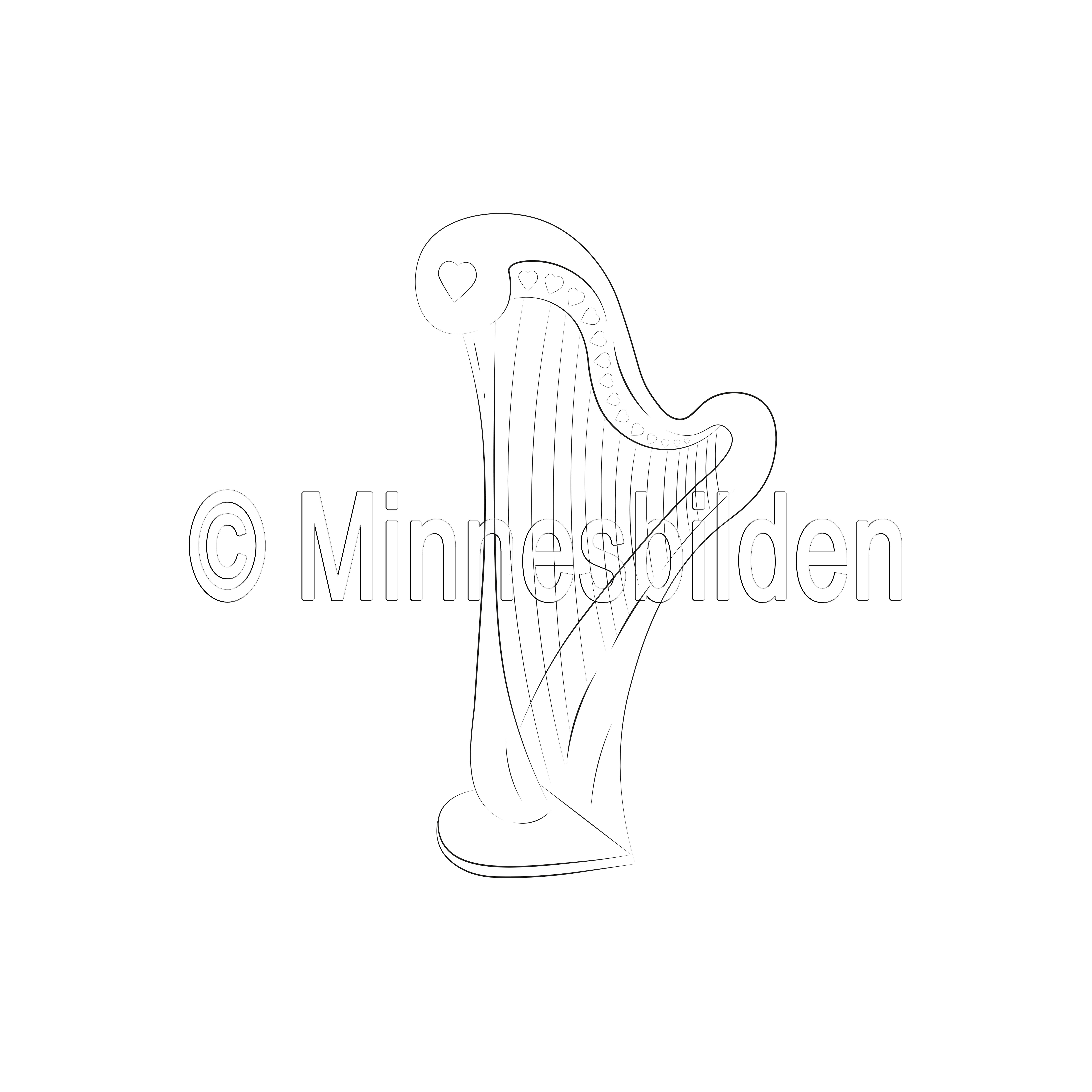 Symbol 28