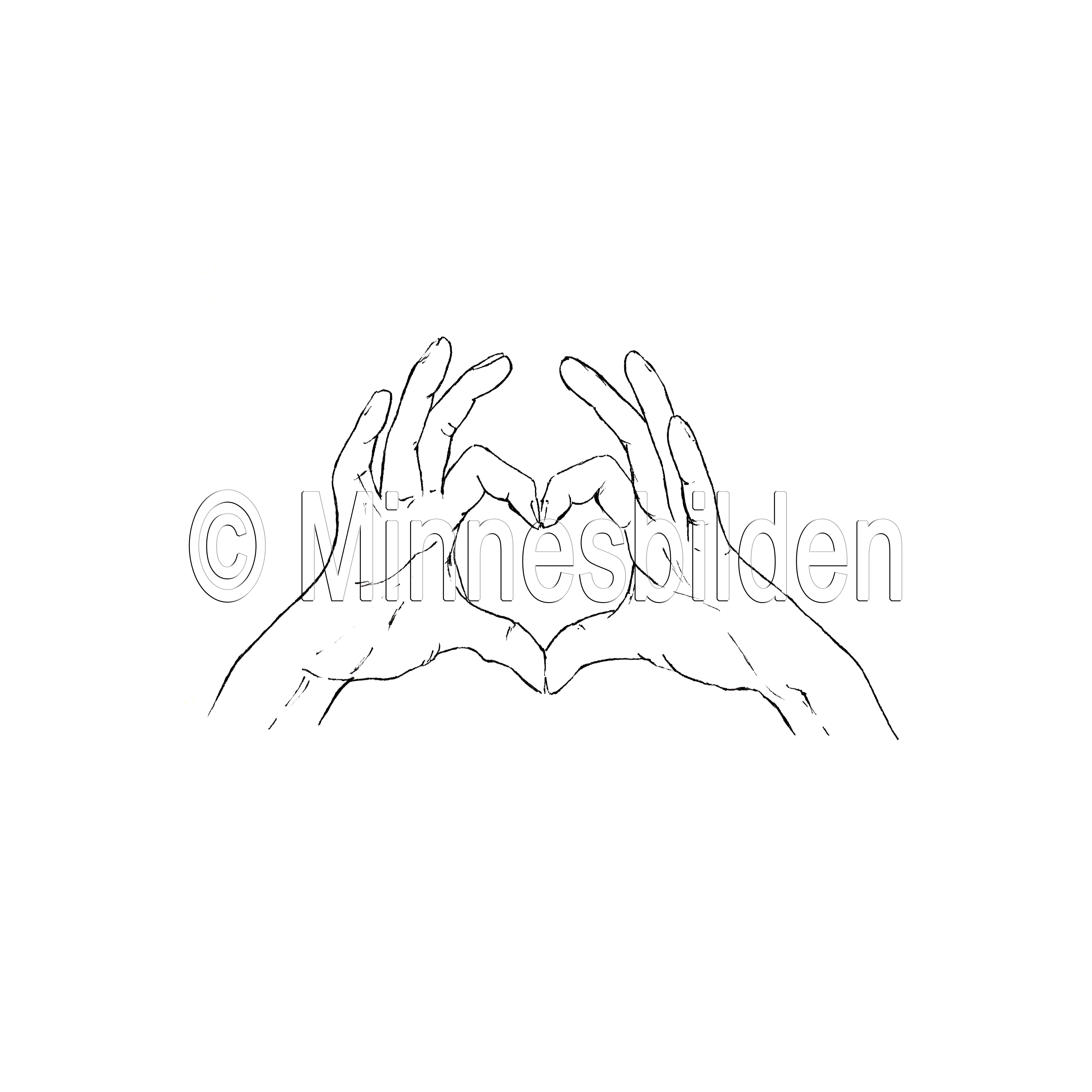 Hemsida Symbol 301