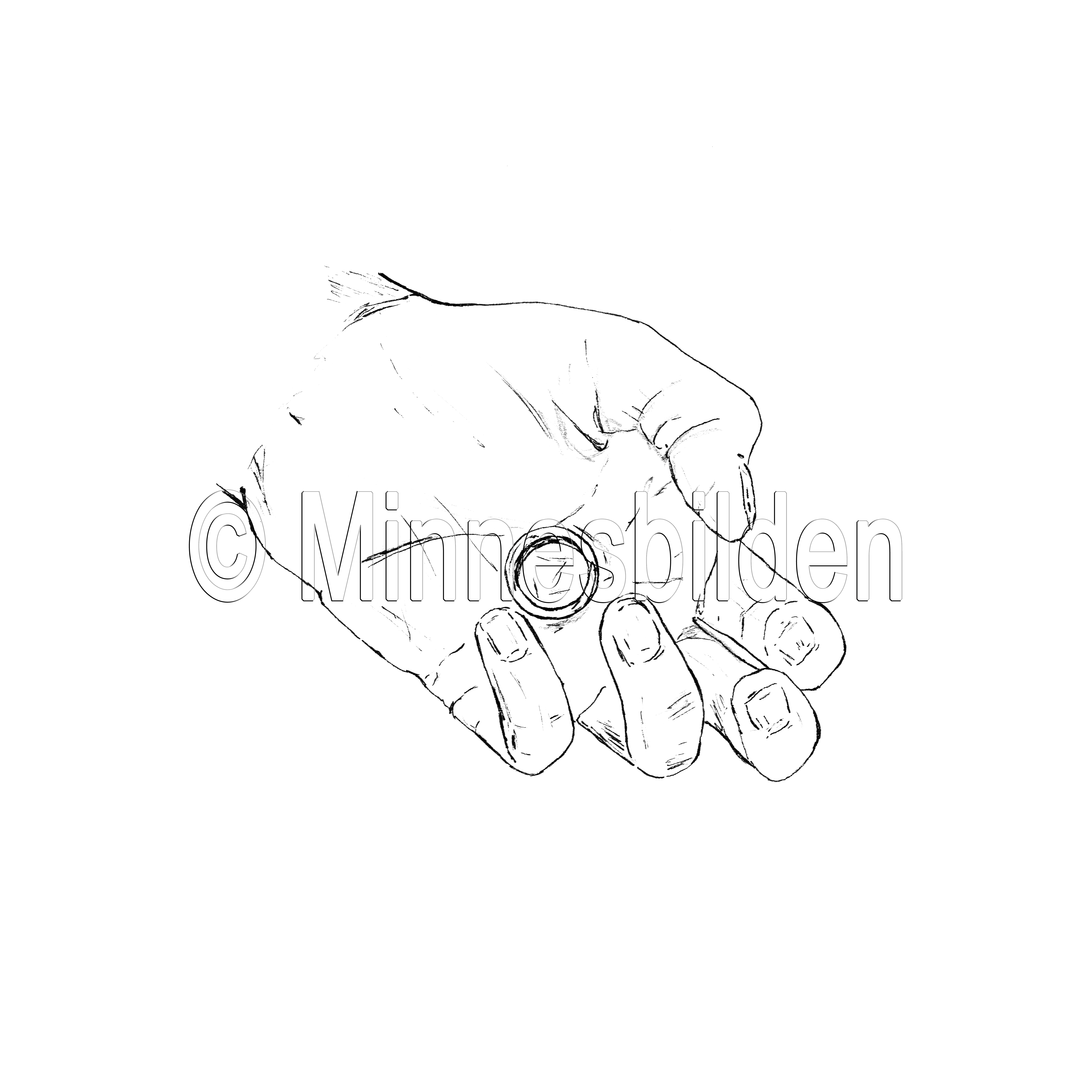 Symbol 31