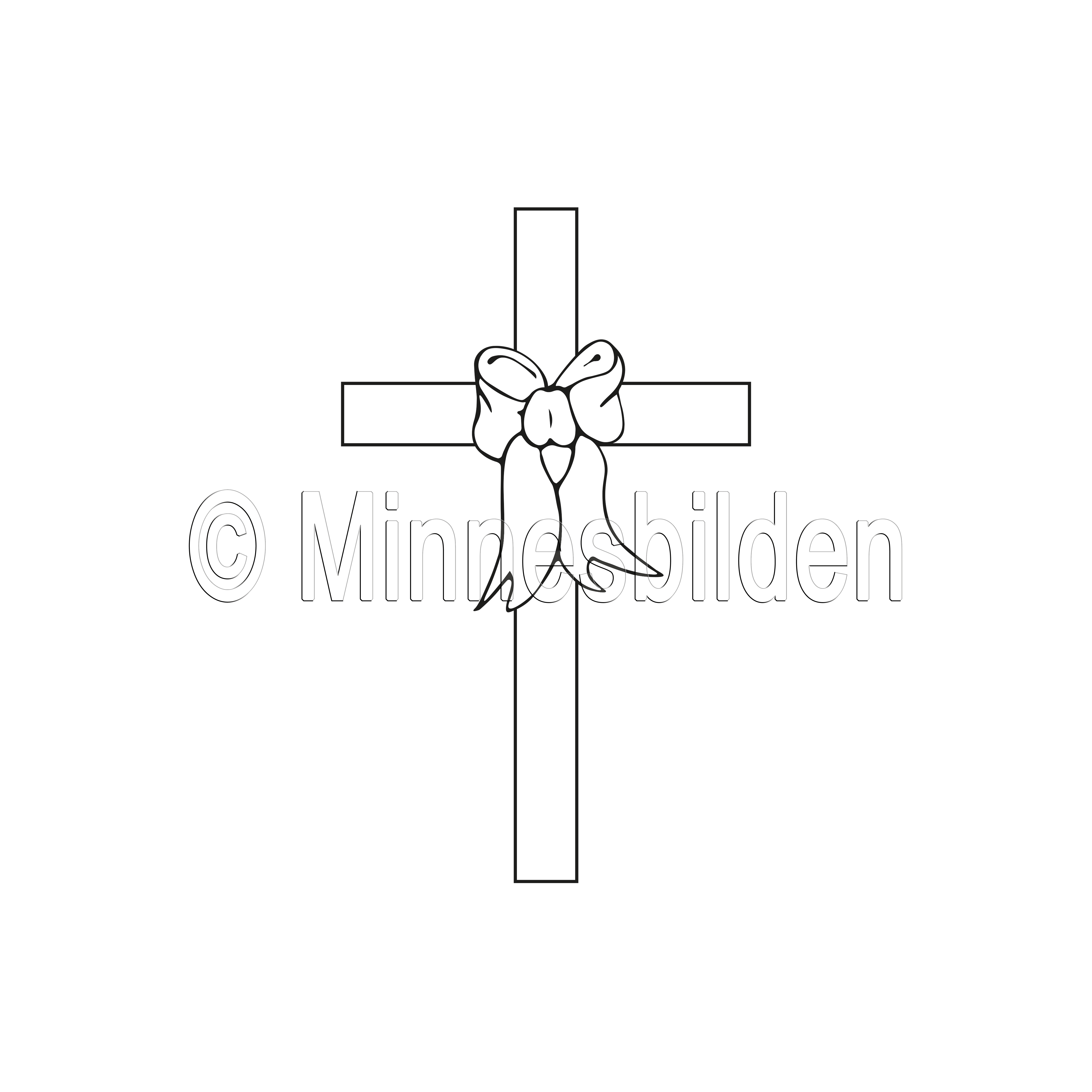 Symbol 322