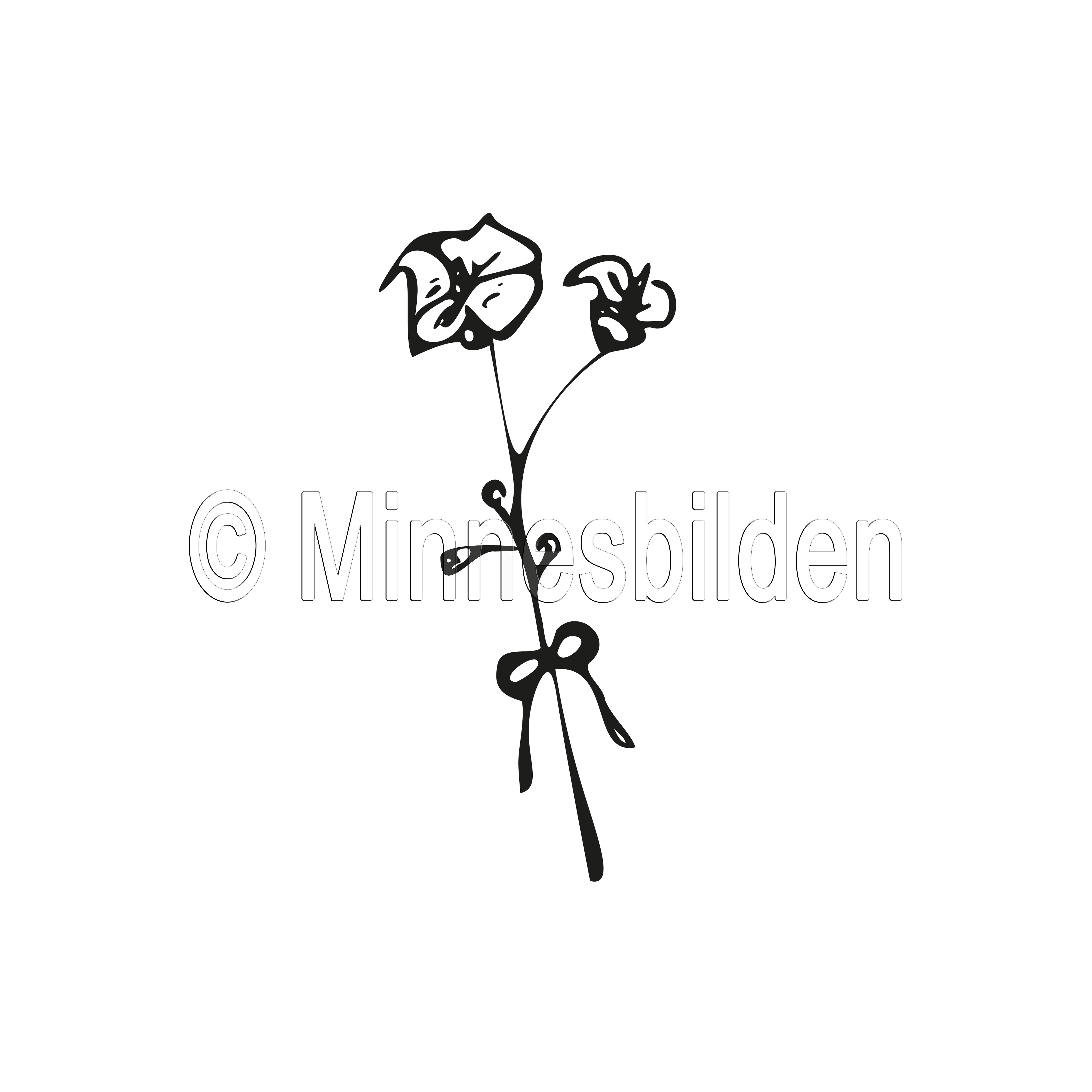 Symbol 55