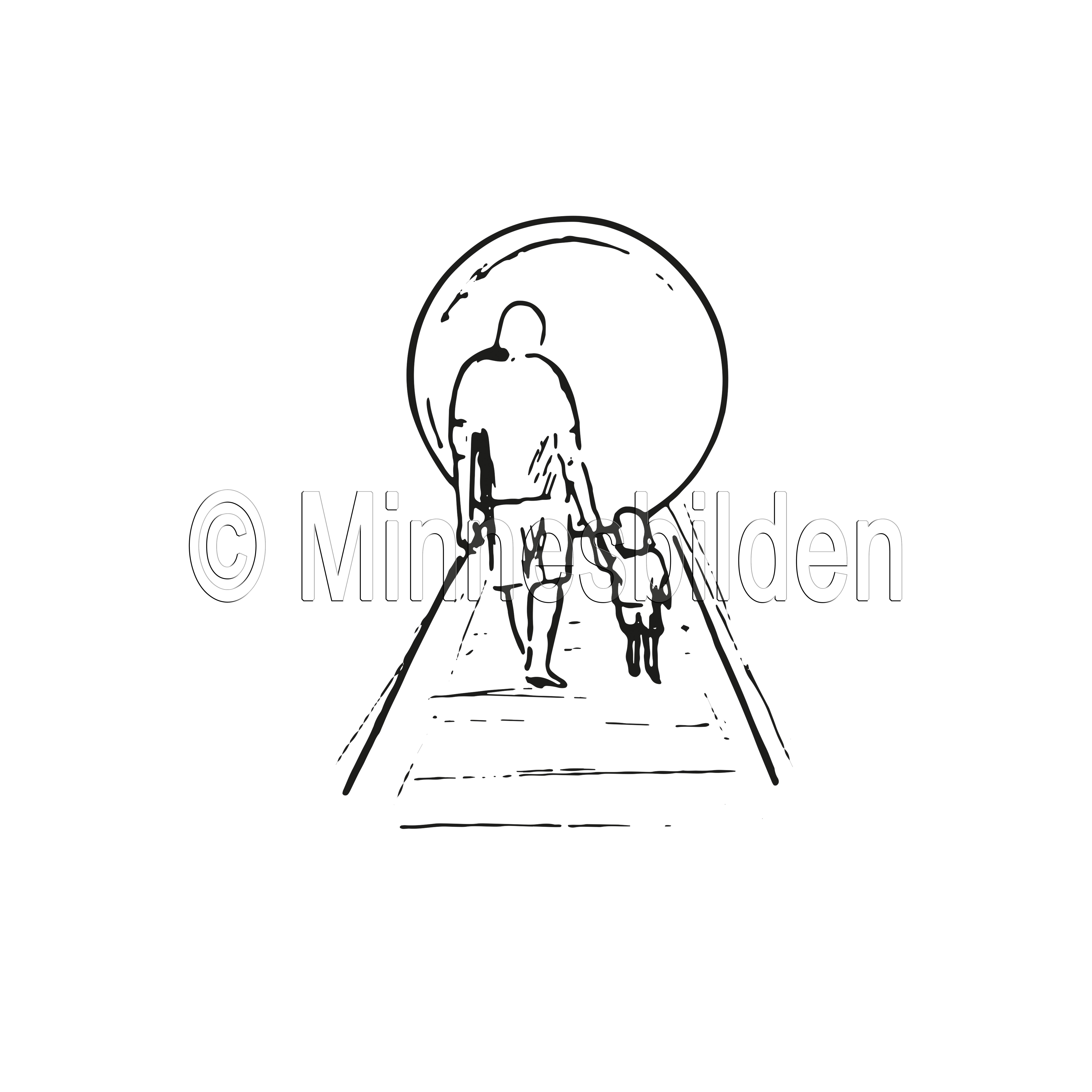 Symbol 59