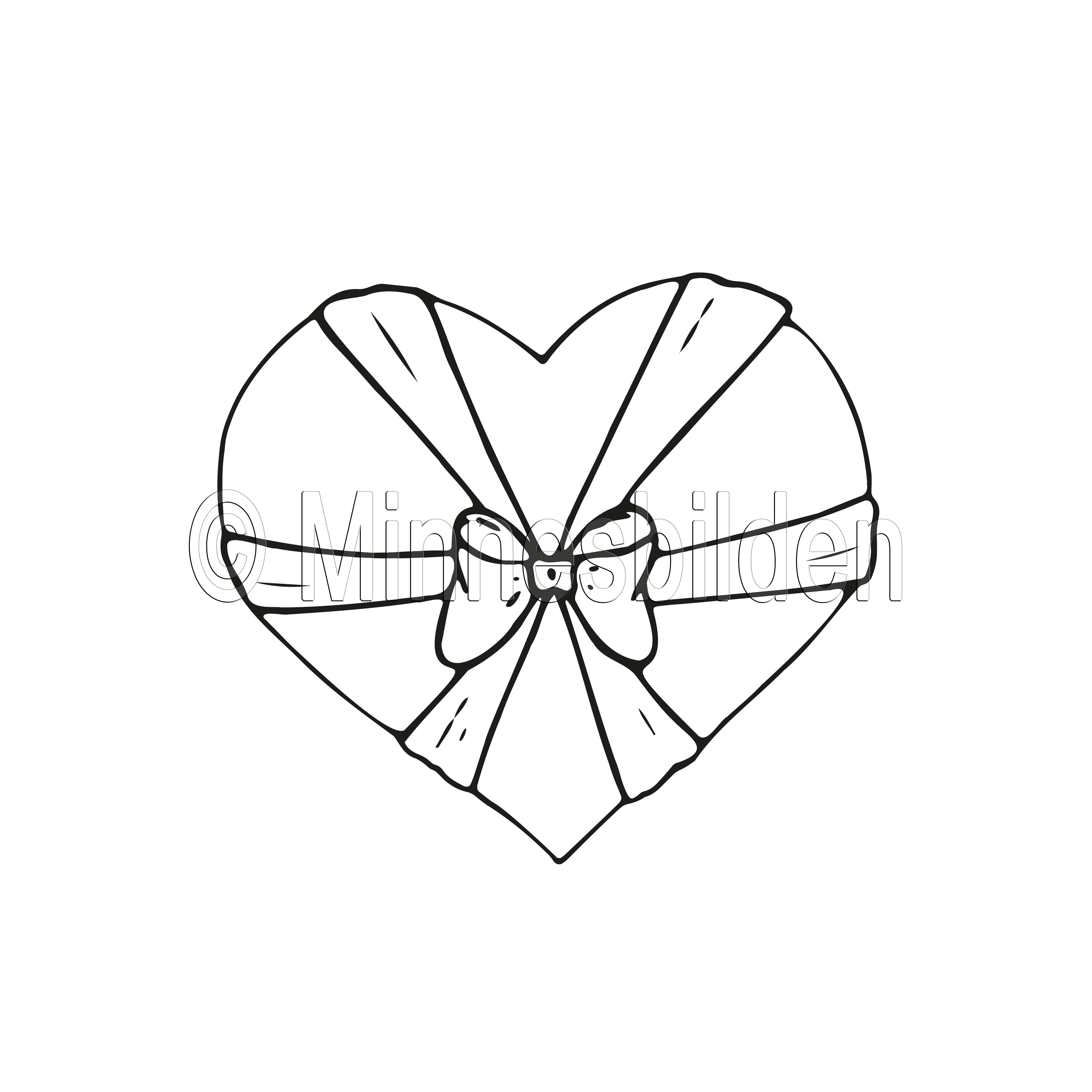 Symbol 66