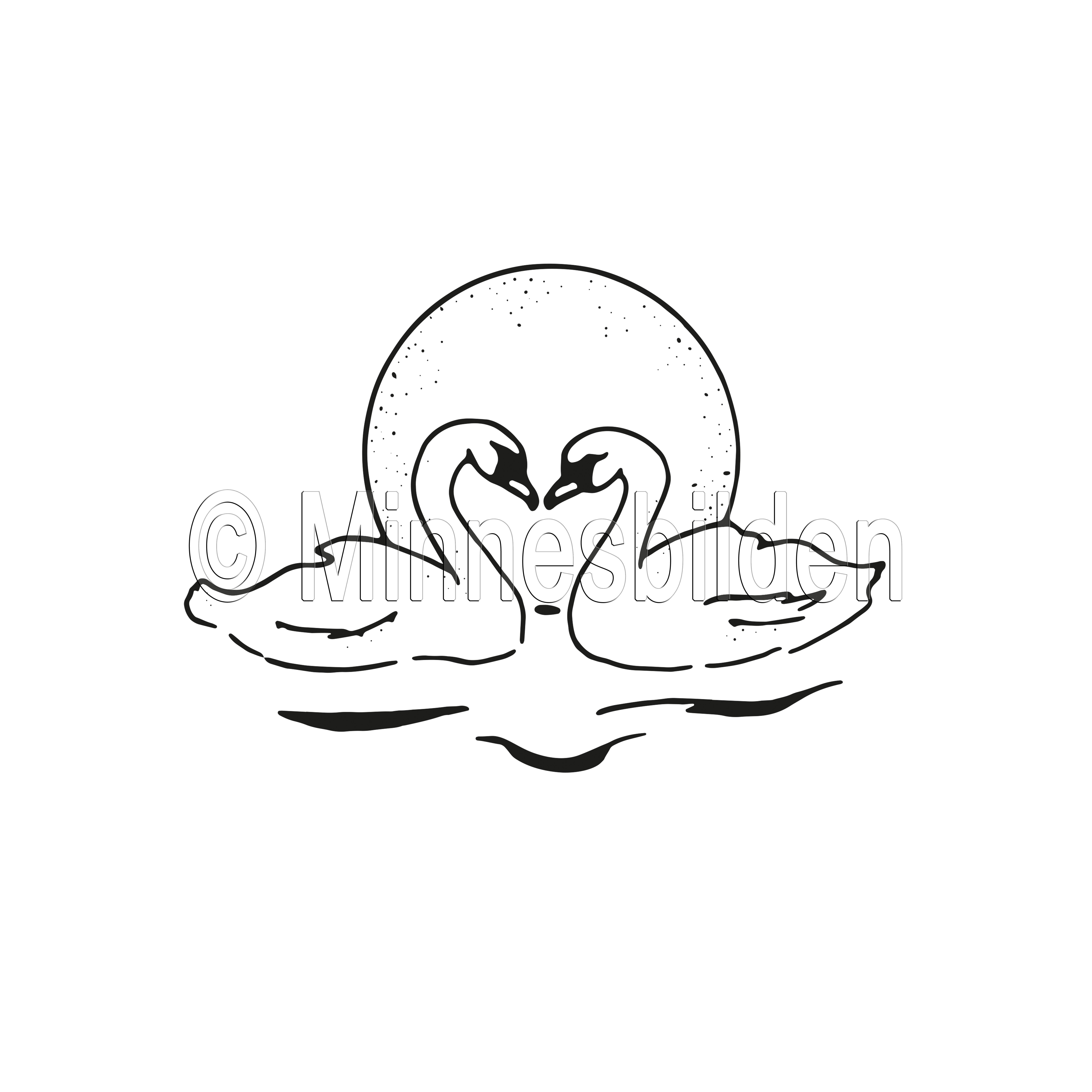 Symbol 91