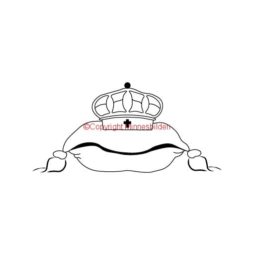 Symbol 181
