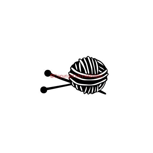 Symbol 178