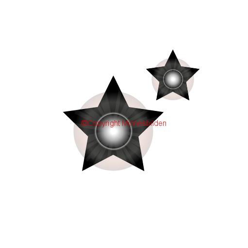 Symbol 145