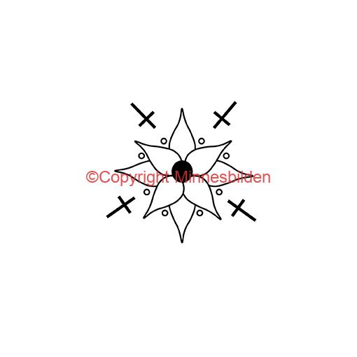 Symbol 104