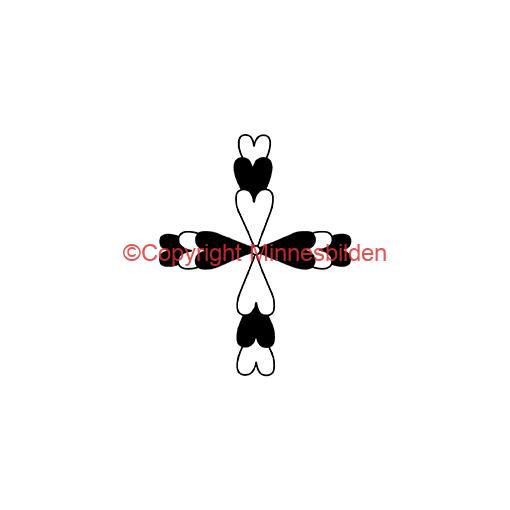 Symbol 106