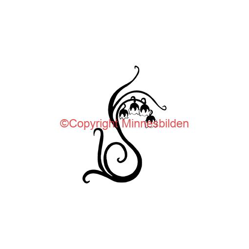 Symbol 156