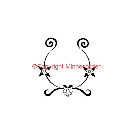 Symbol 159