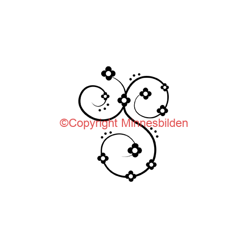 Symbol 164