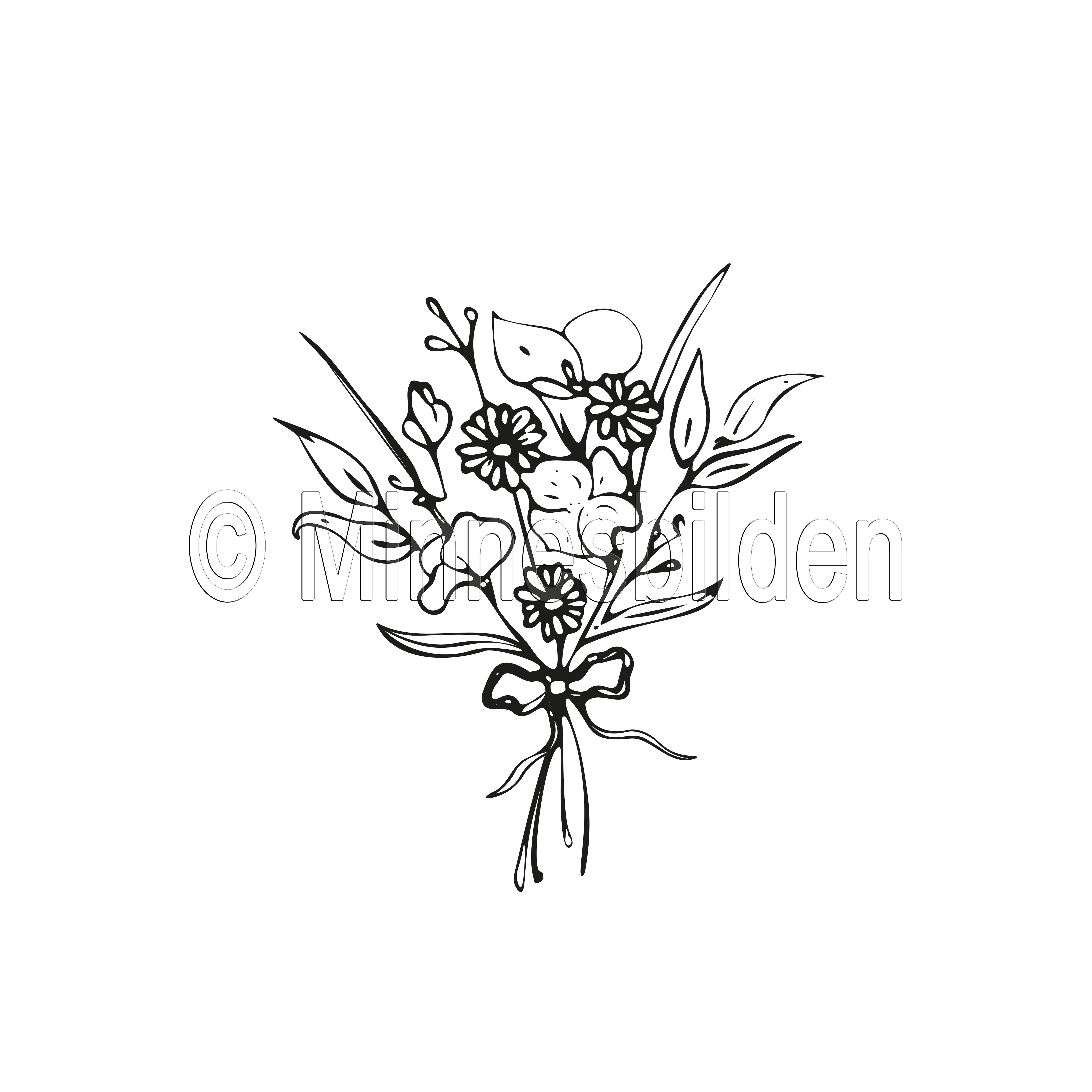 Symbol 17
