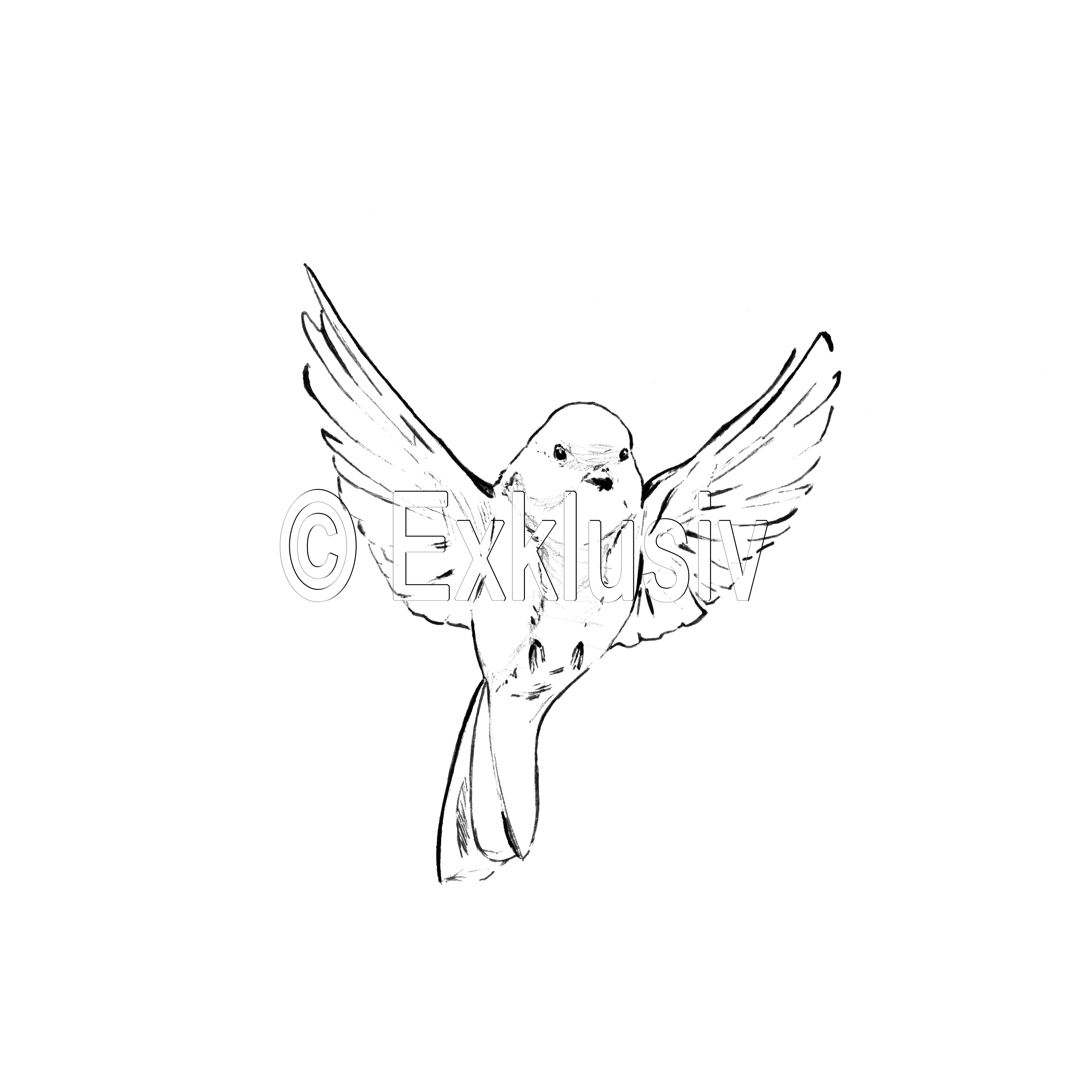 Symbol 199