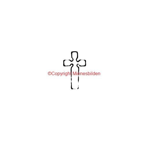 Symbol 248