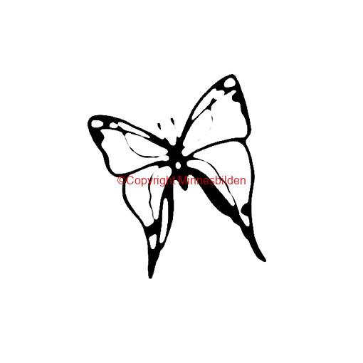Symbol 250