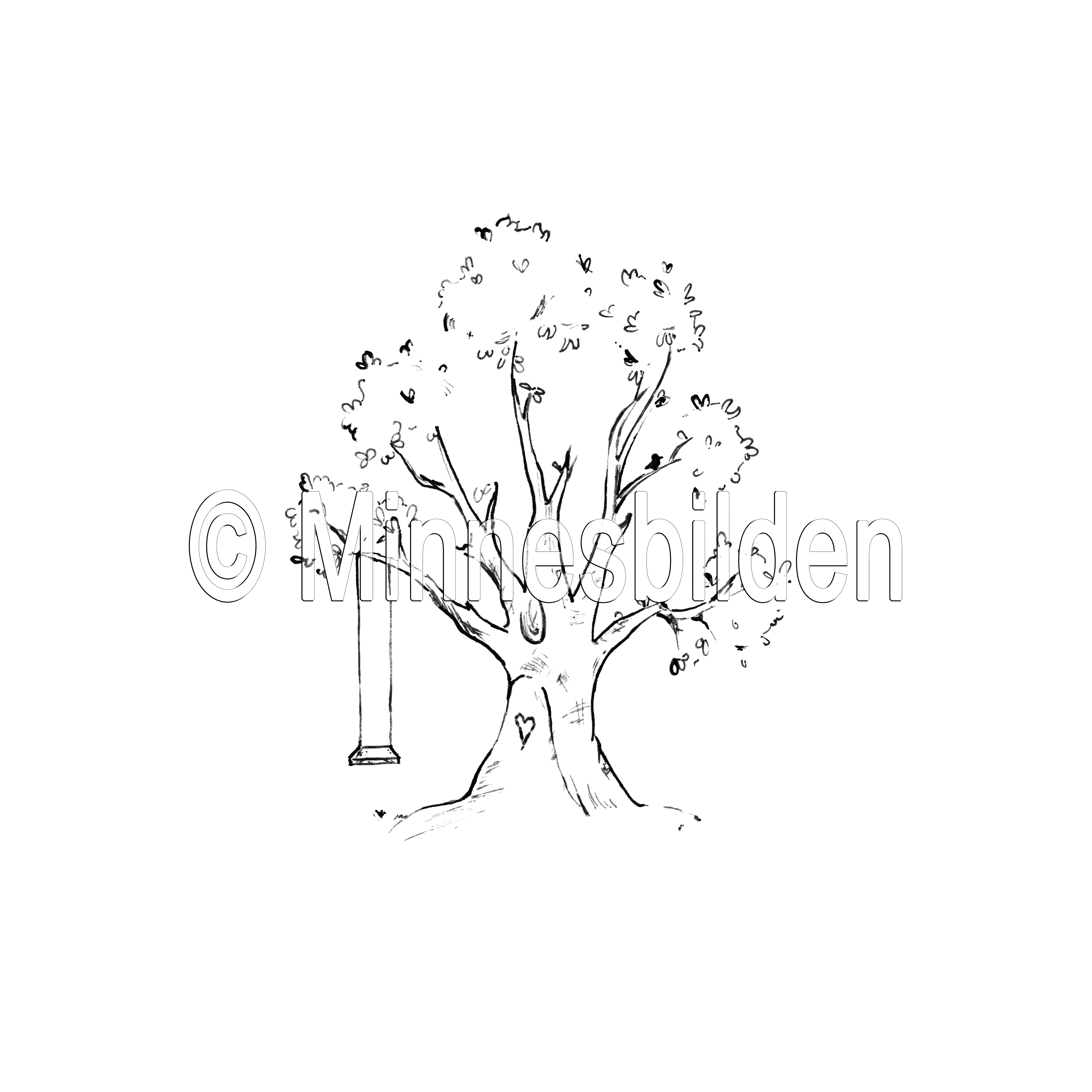 Symbol 256