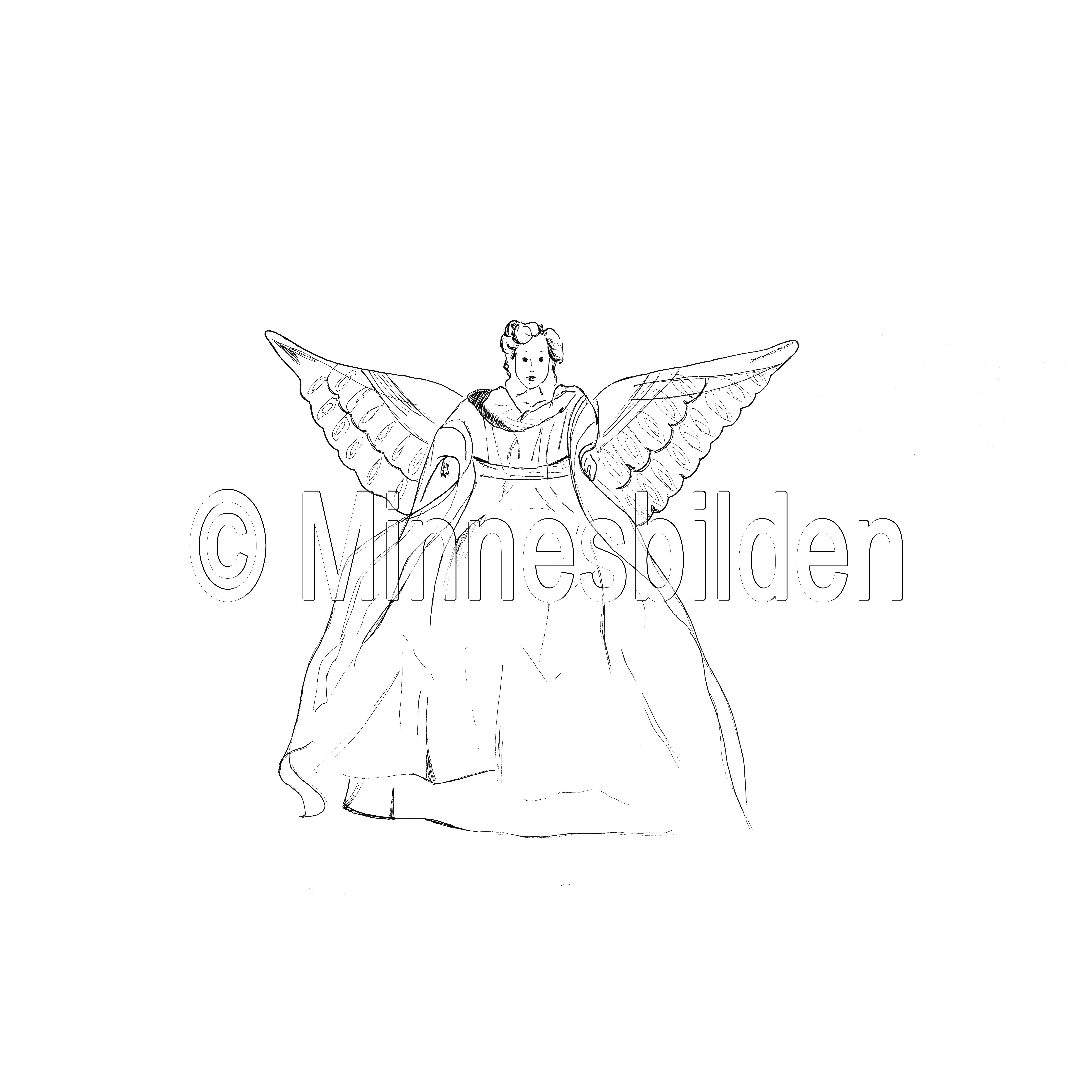 Symbol 257