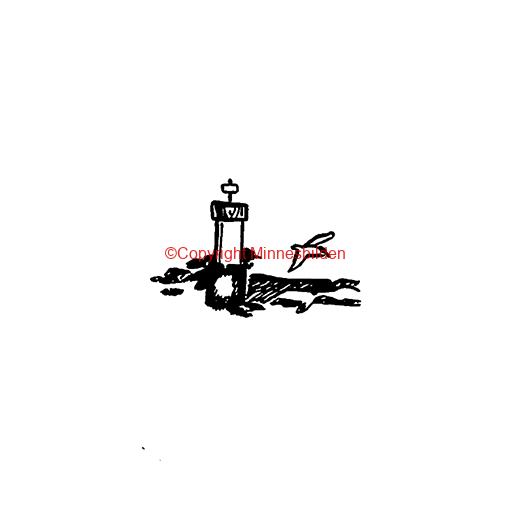 Symbol 259
