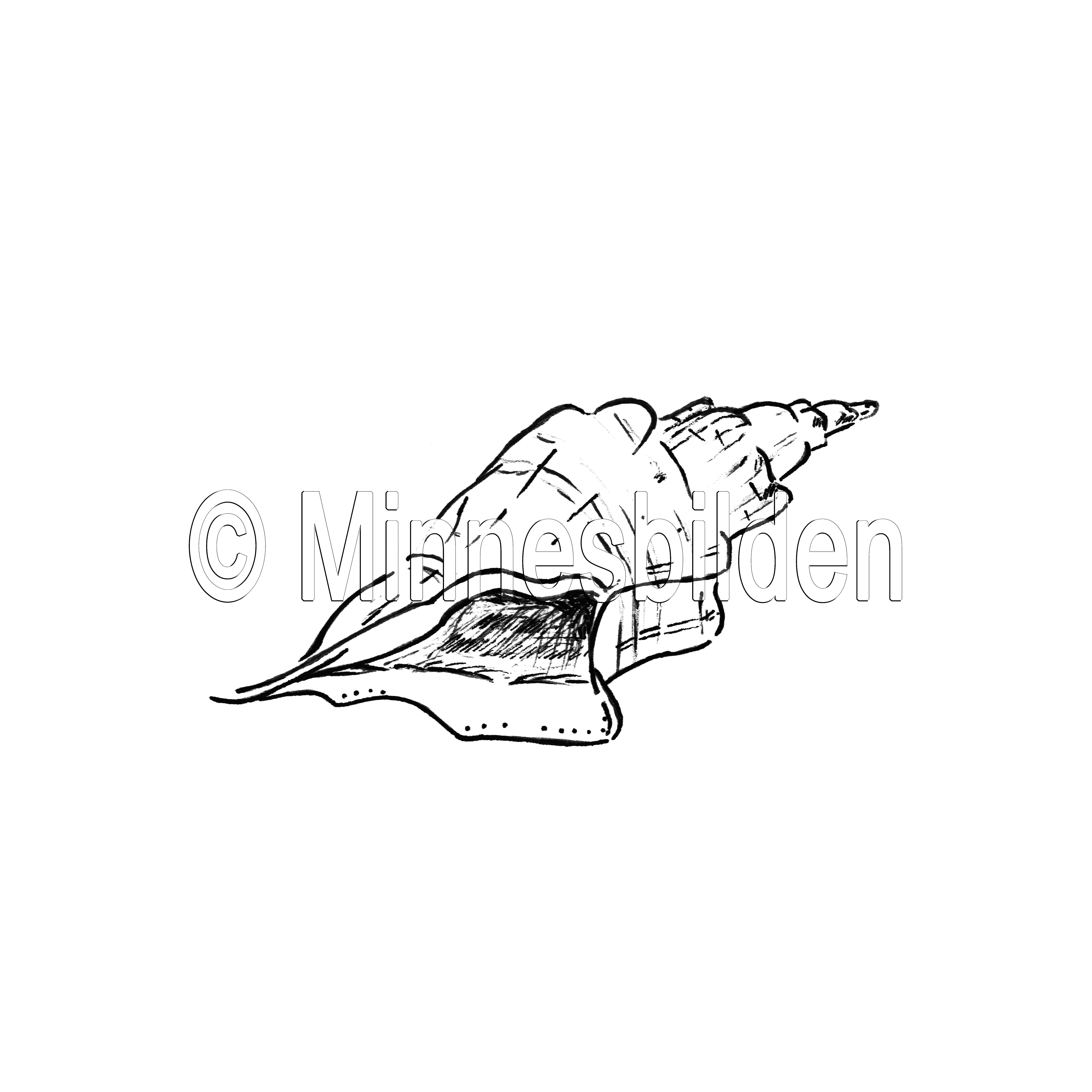 Symbol 286