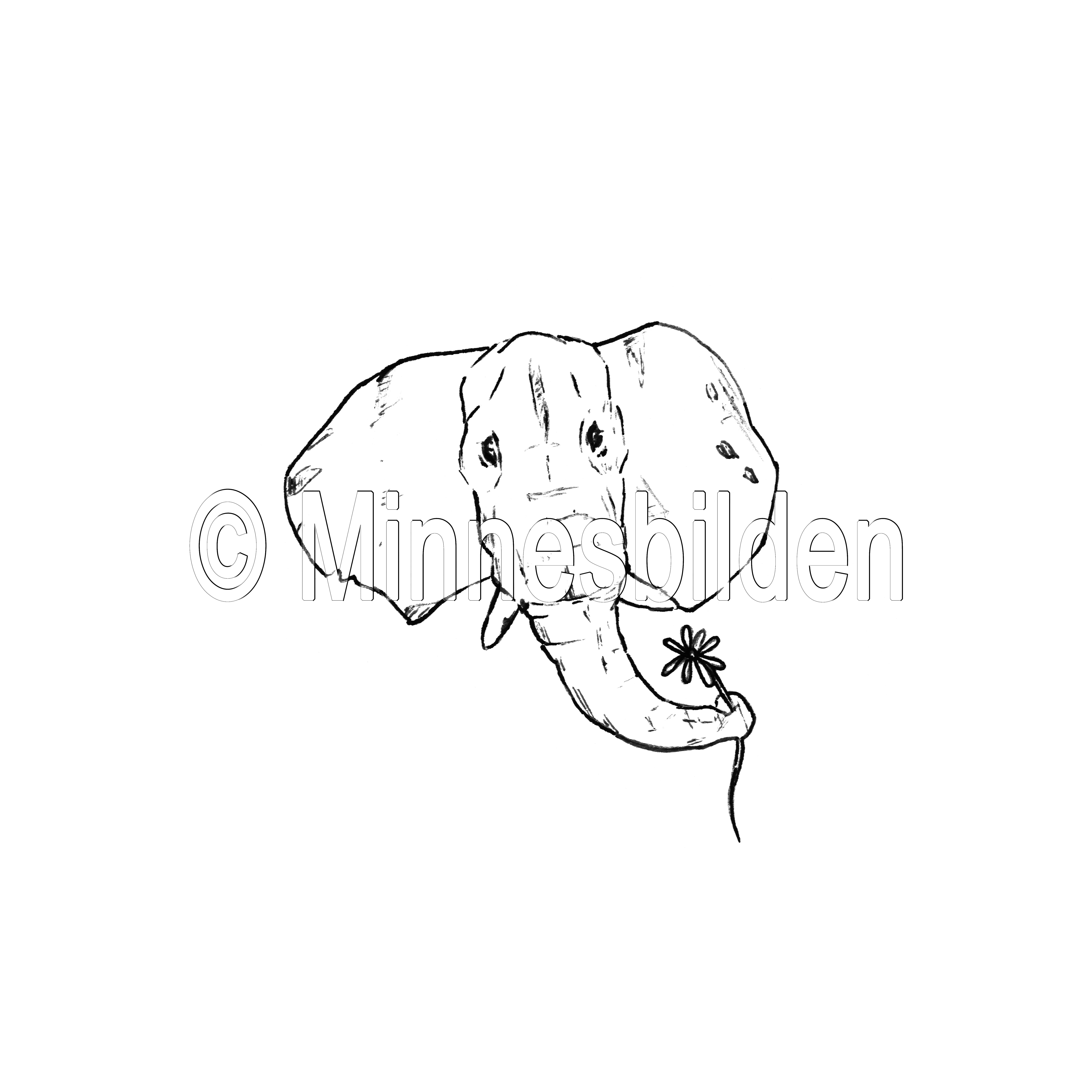 Symbol 288