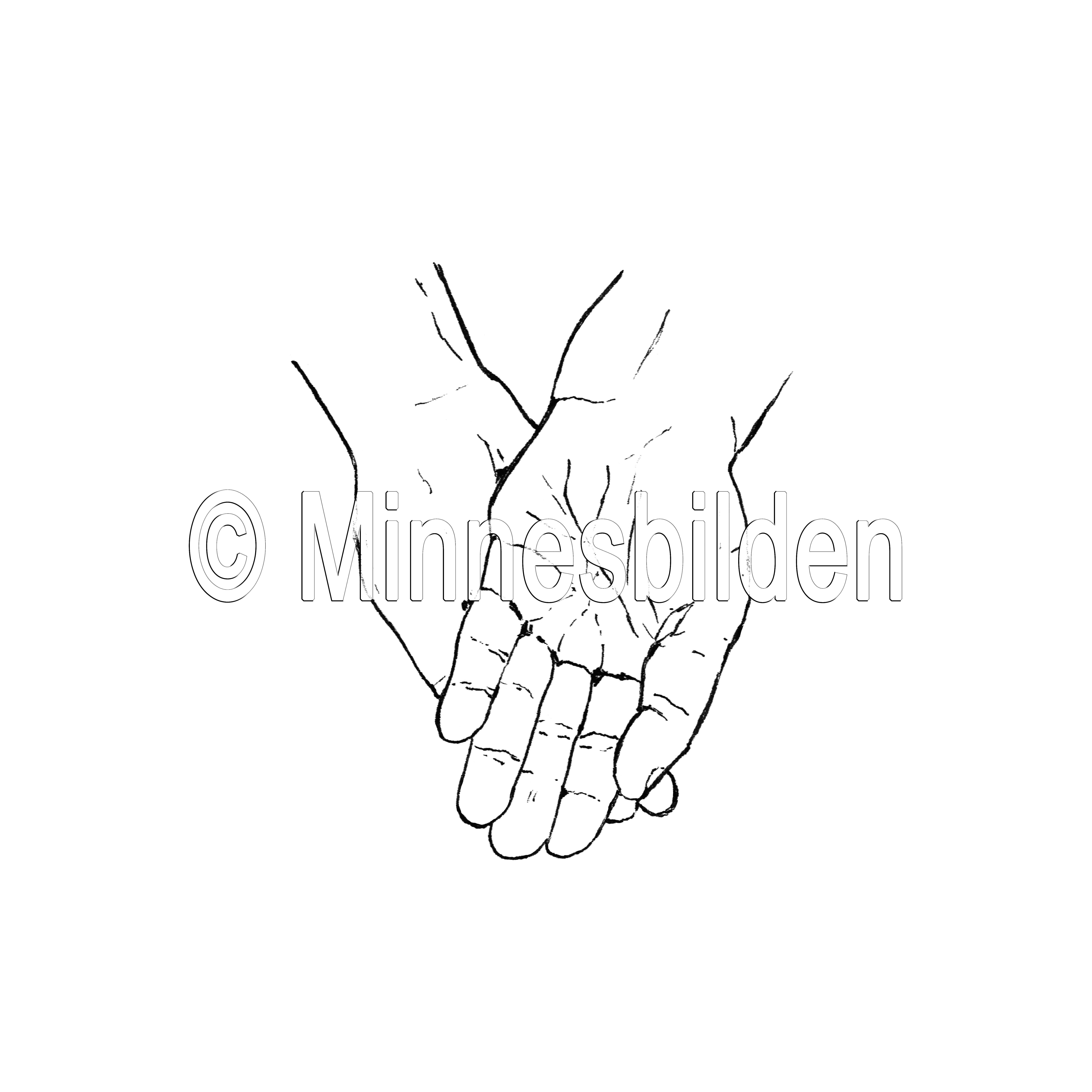 Symbol 302