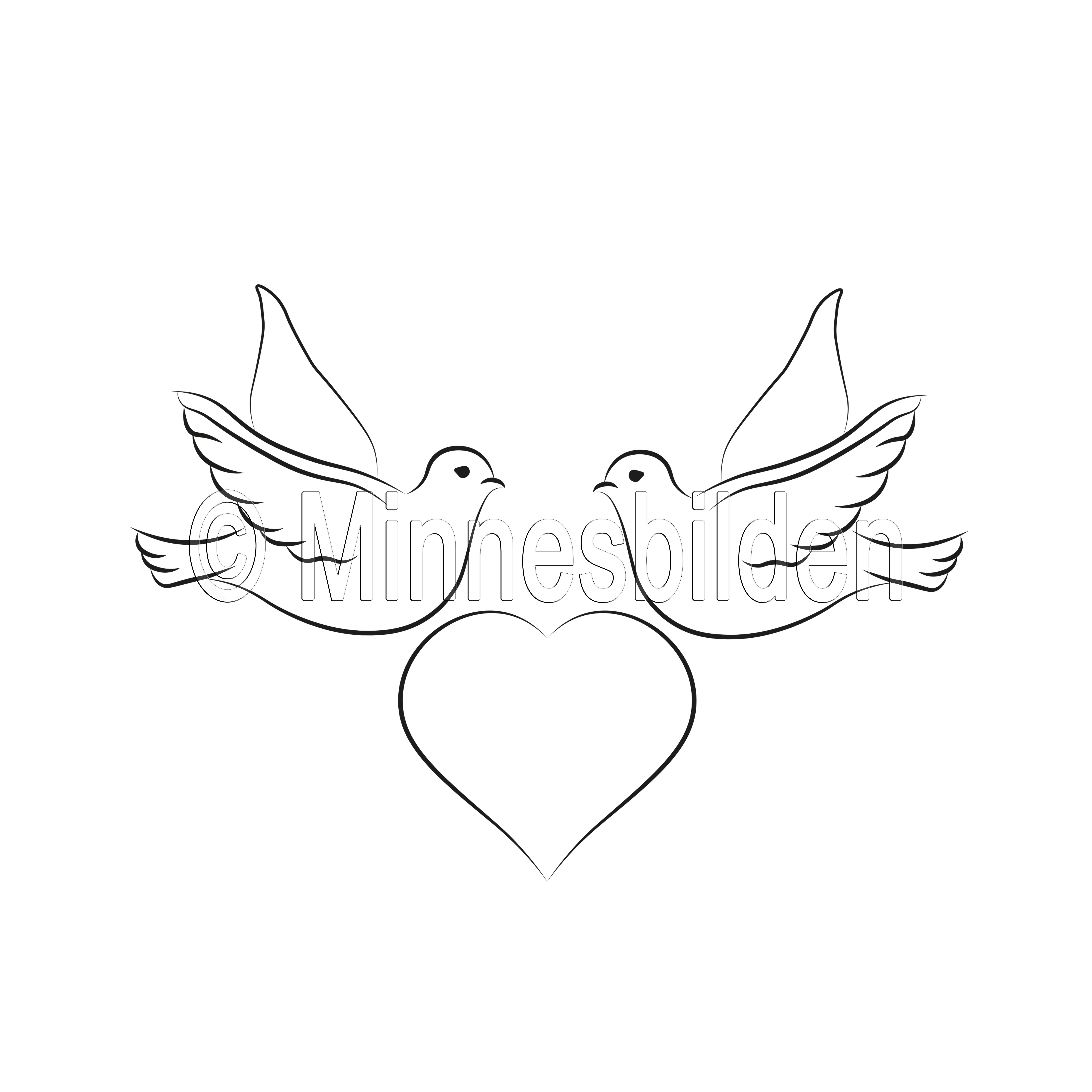 Symbol 331
