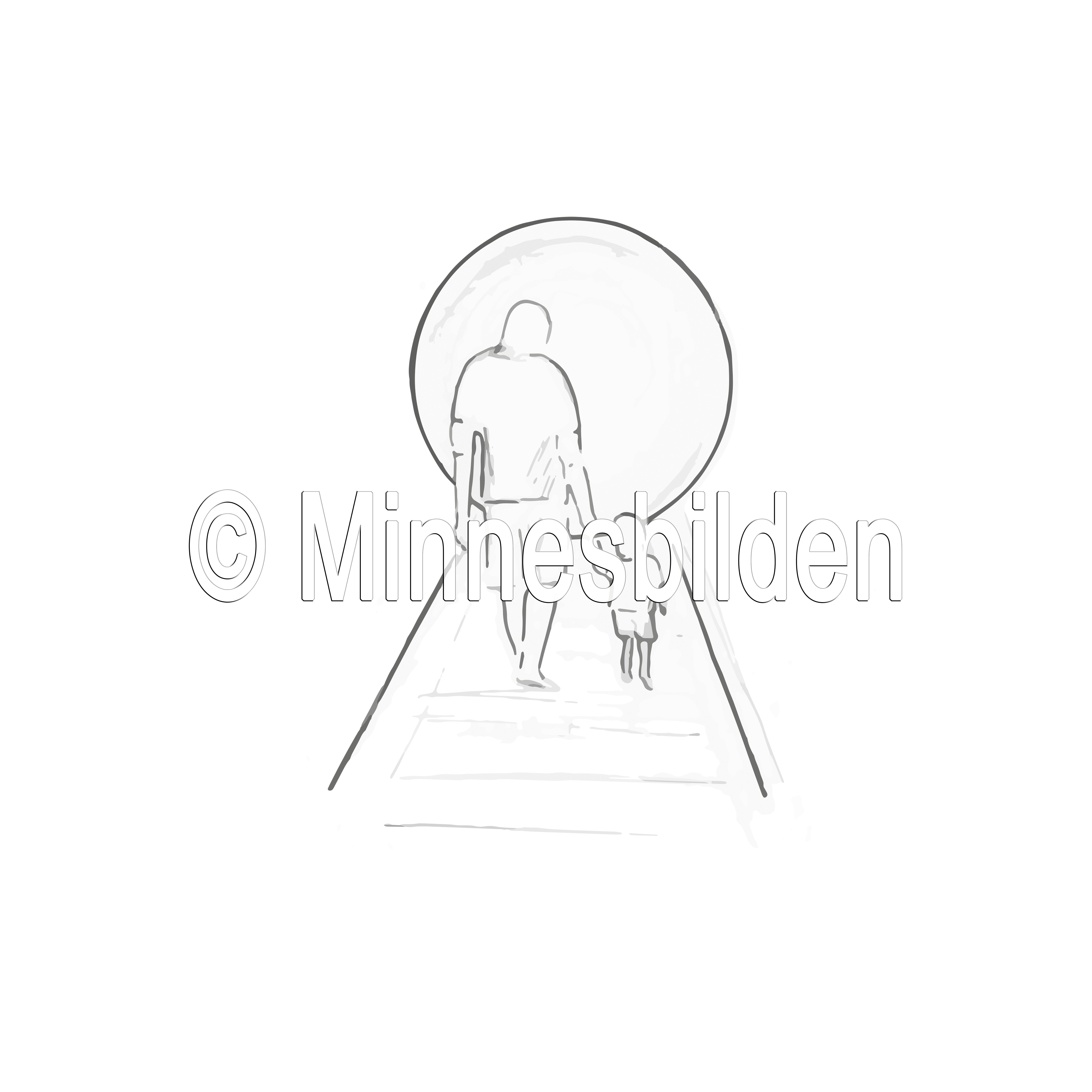 Symbol 334