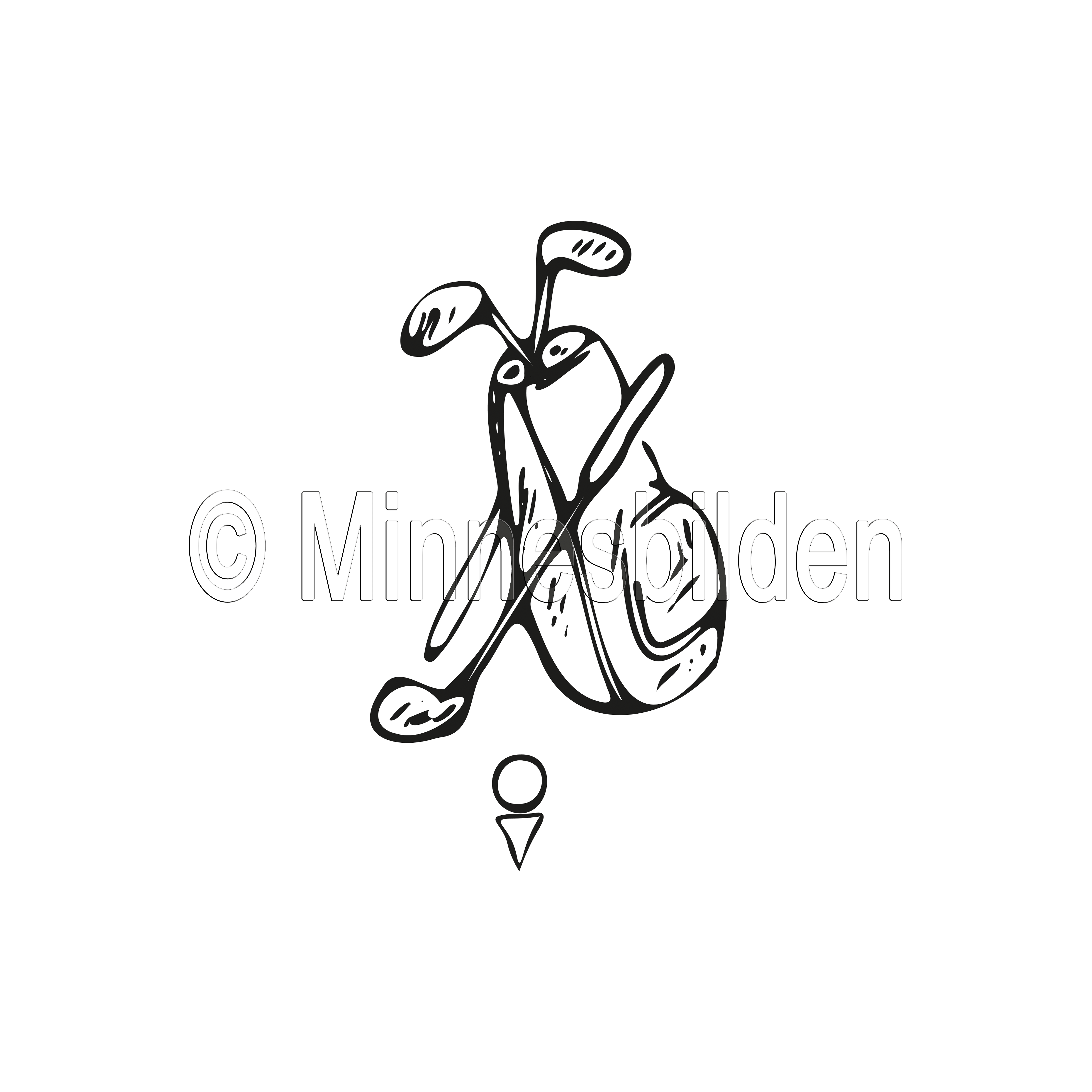 Symbol 36