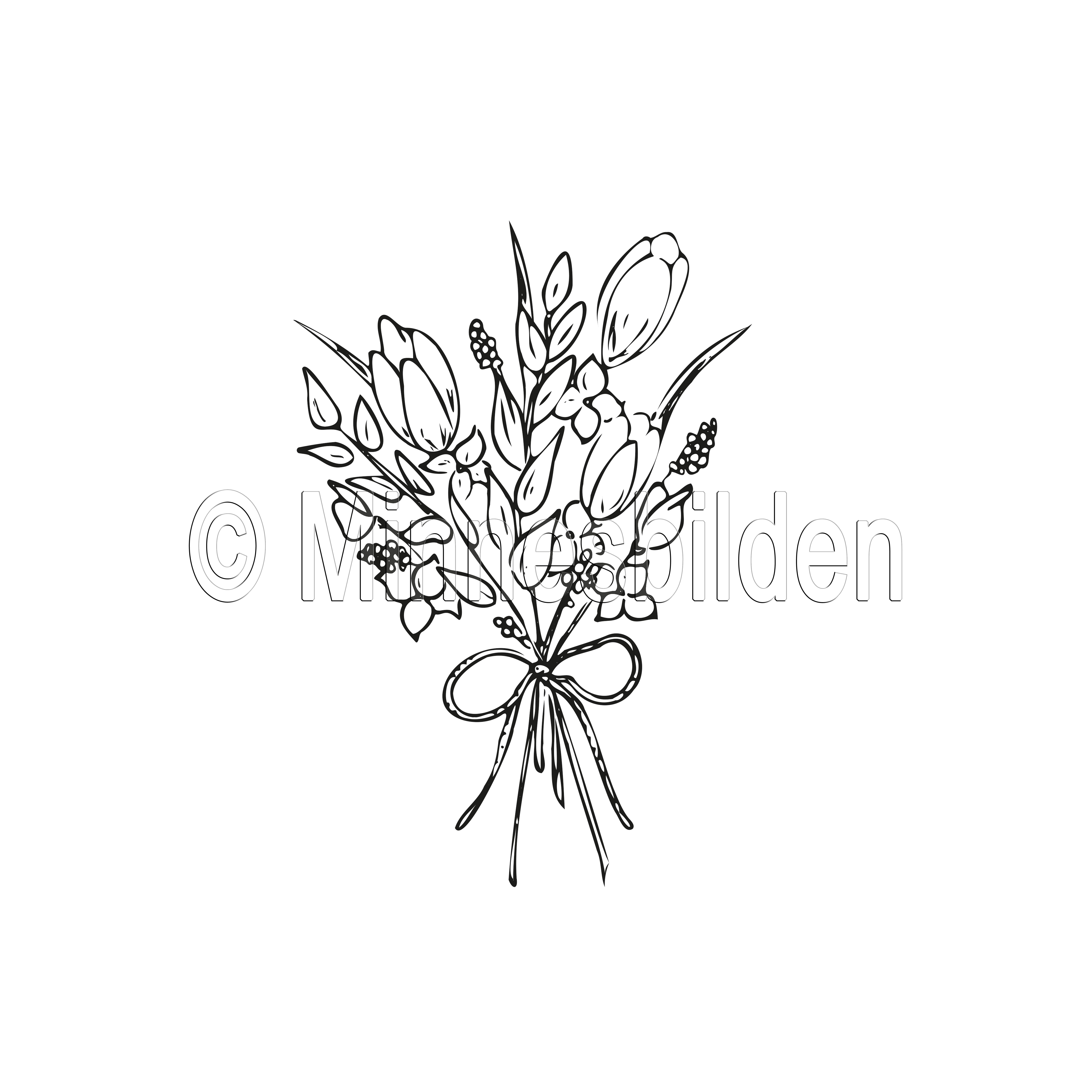 Symbol 54