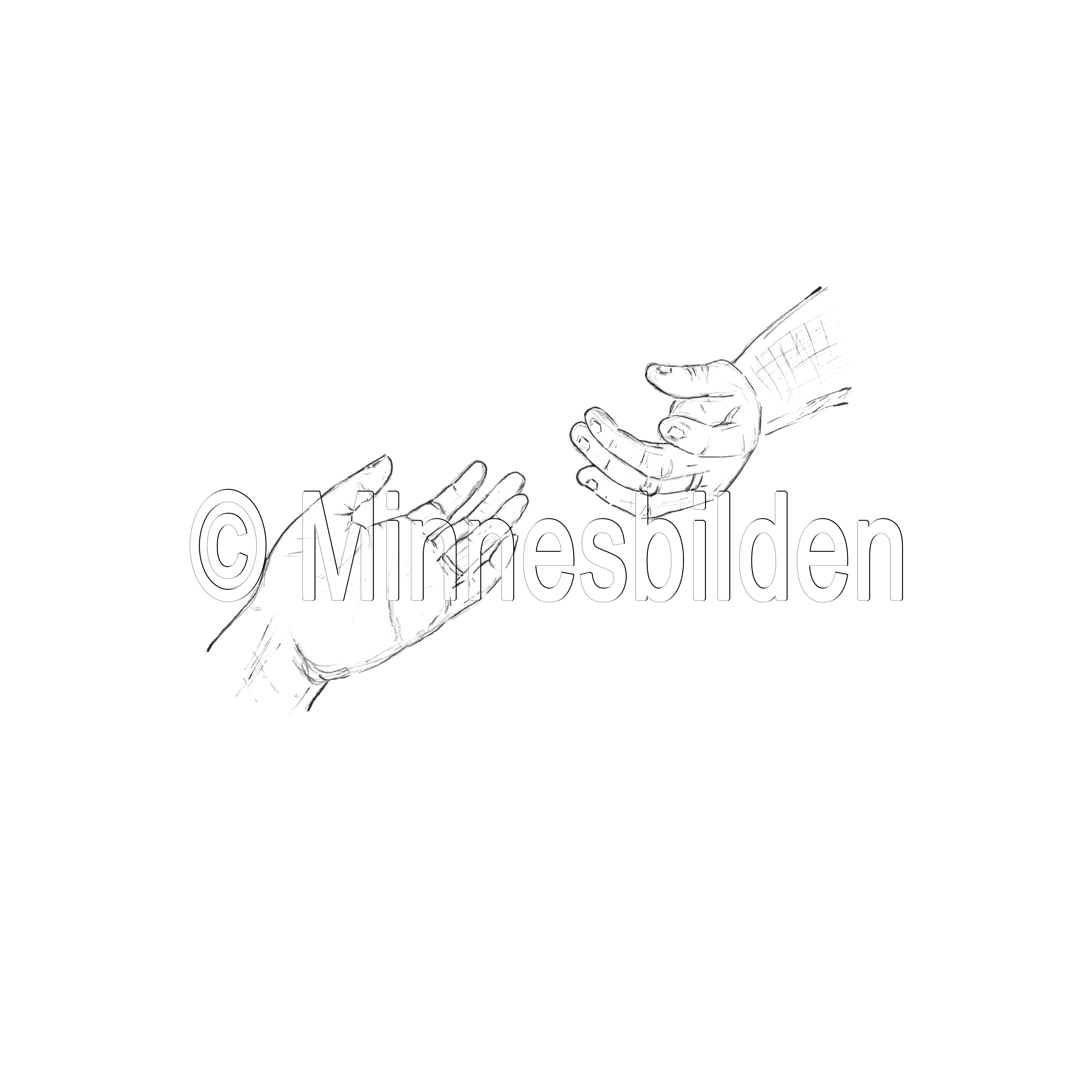 Symbol 68