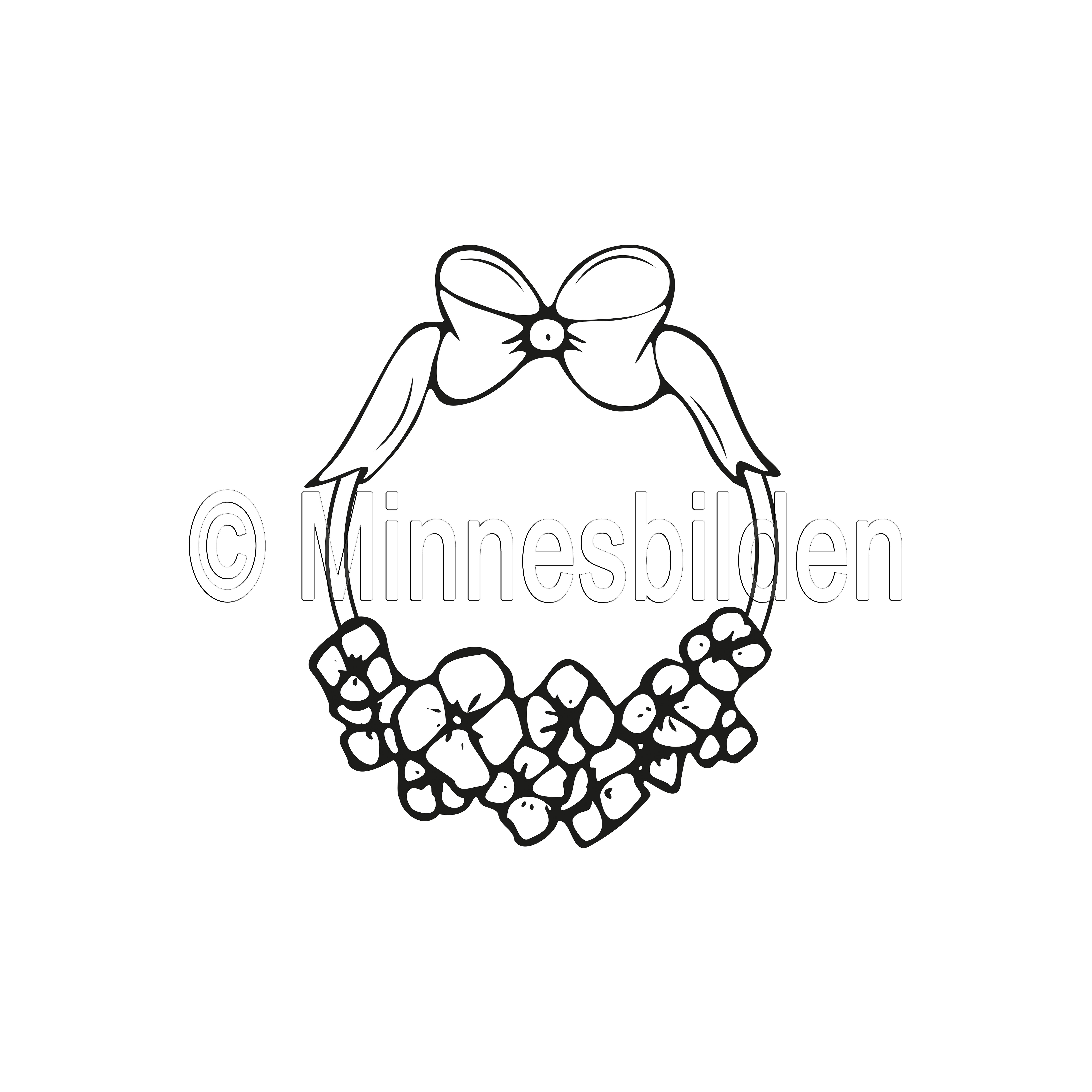 Symbol 71