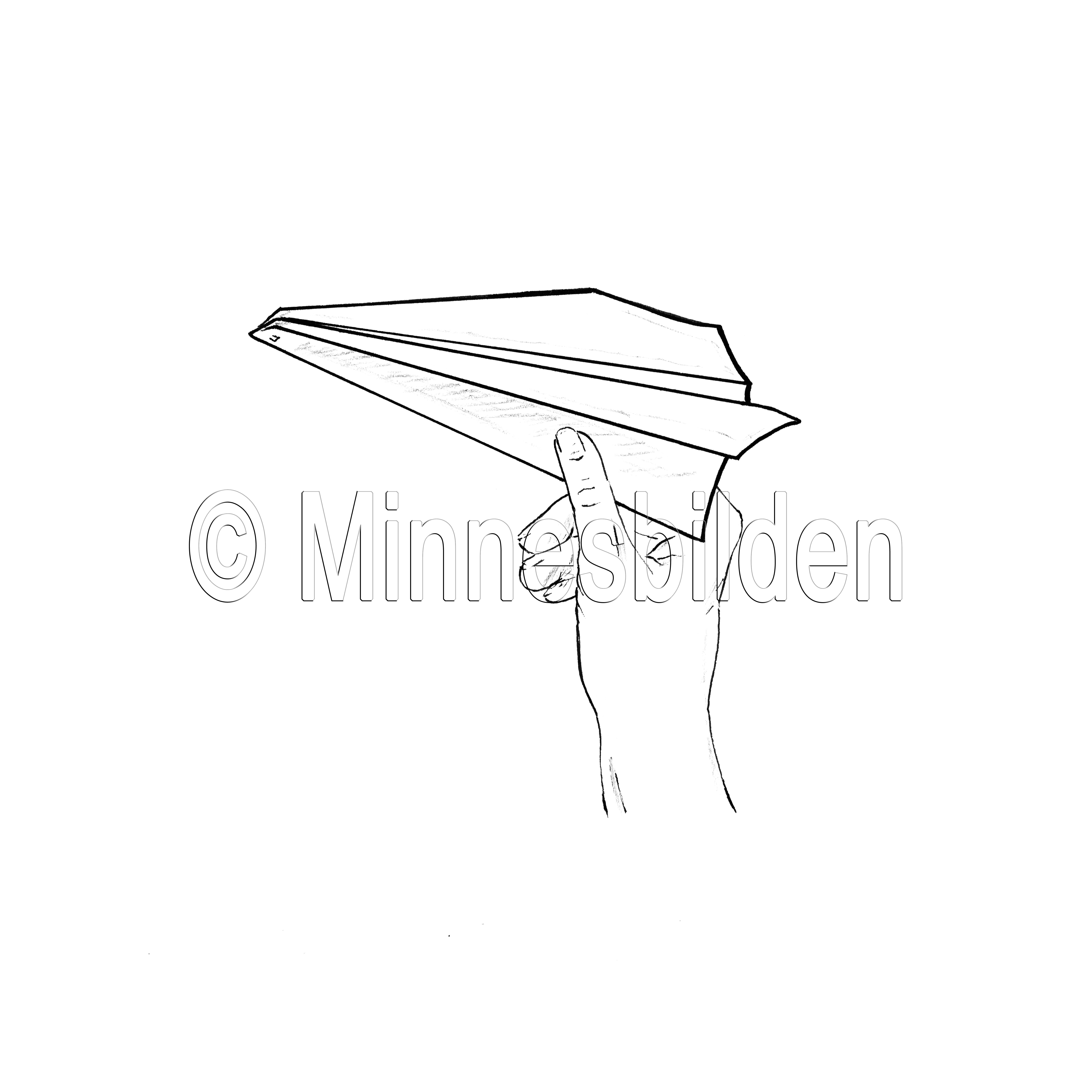 Symbol 86