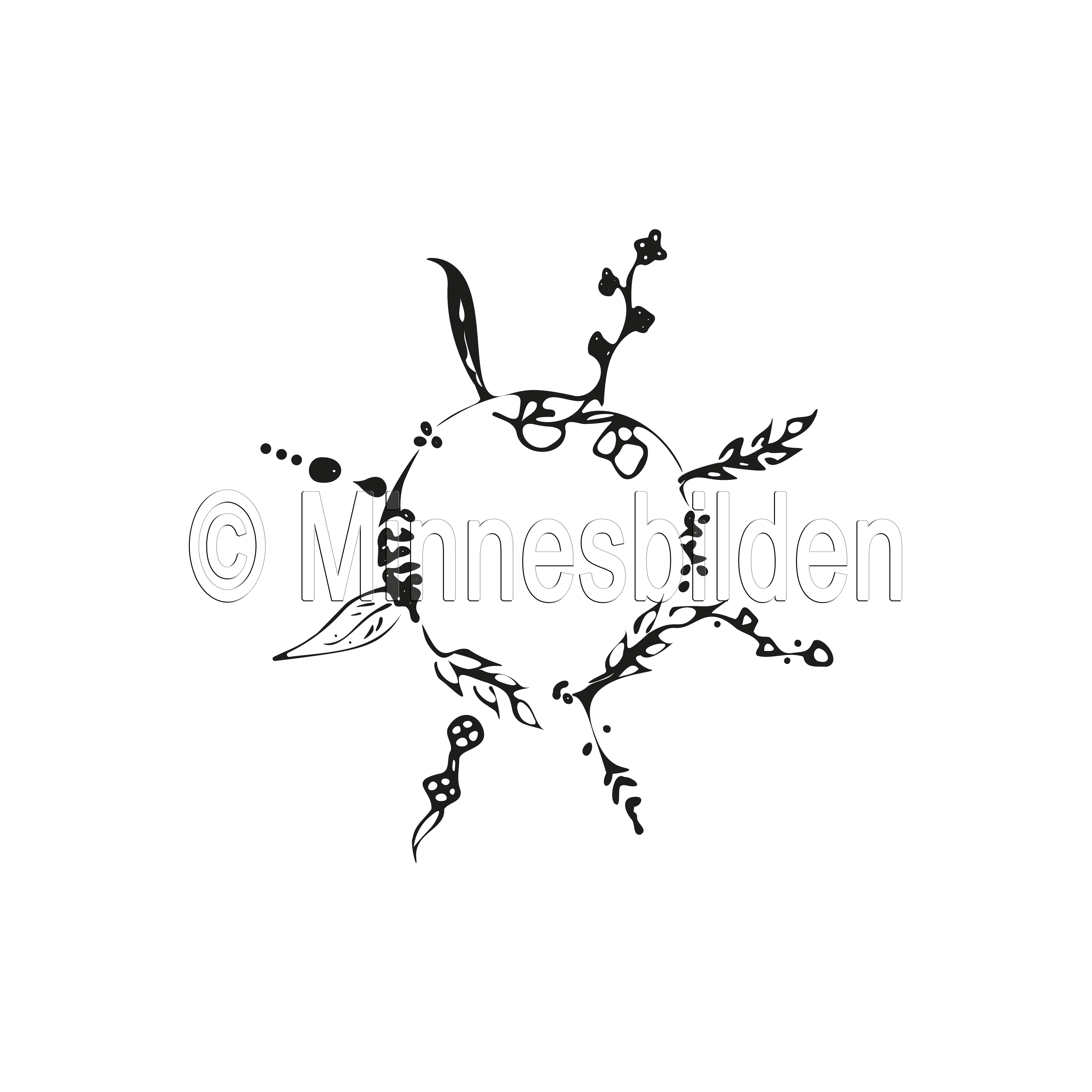 Symbol 92