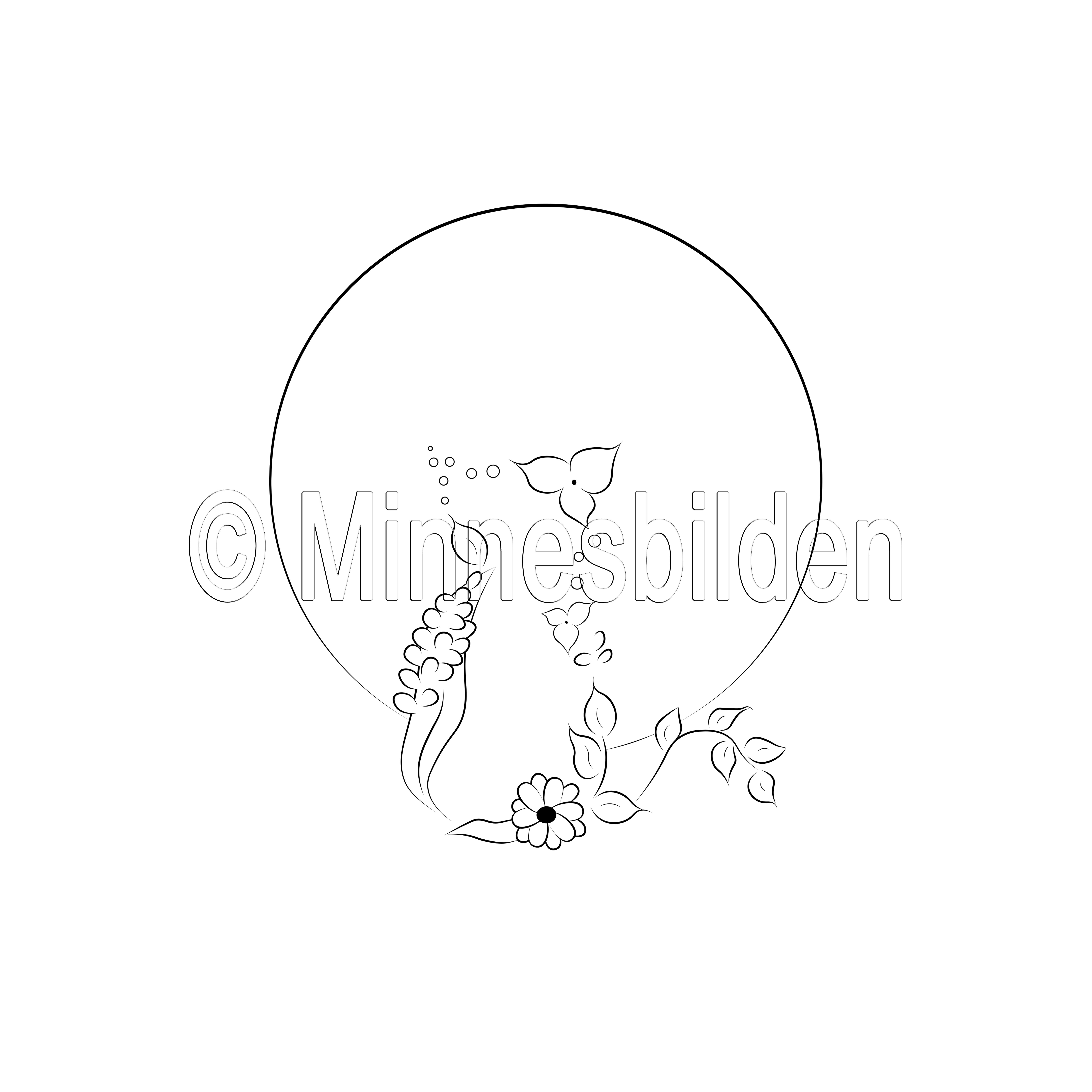 Symbol 93