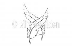 Symbol 190