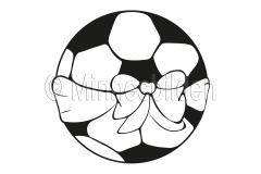 Symbol 26