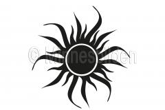 Symbol 151