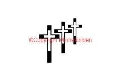 Symbol 111