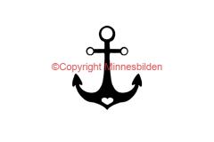 Symbol 153