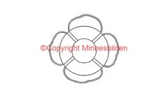 Symbol 194