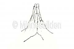 Symbol 18
