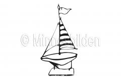 Symbol 201