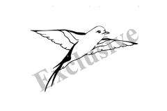 Symbol 205