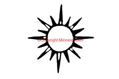 Symbol 232